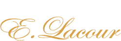 Champagne Lacour
